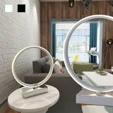 Schlafzimmer Lampe Nachttisch Touch Lampe Nachttisch Touch Table Lamp Boletum Bronze Buy John