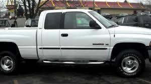 dodge mitsubishi truck 2001 dodge ram 1500 slt quad cab 4dr 4x4 5 9 liter 360 v8