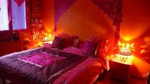 chambre indienne 6 décos chambre indienne pour rêver