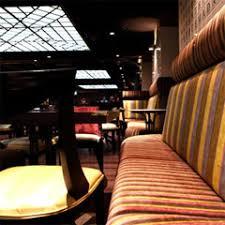 Top 10 Bars In Sydney Cbd Le Pub In Sydney Cbd Sydney New South Wales Bestrestaurants