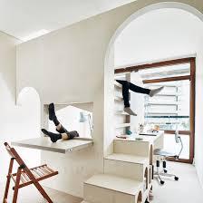 Room Interior Interior Design Stories From Dezeen Magazine