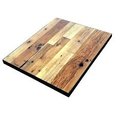 wood table tops for sale round table tops for sale architecture outstanding secondhand chairs
