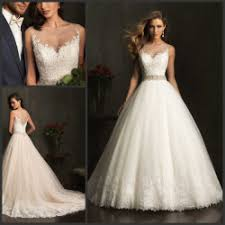 new wedding dresses wedding dresses shop now from zkkoo