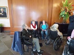 lds conference center tour carrington court blog