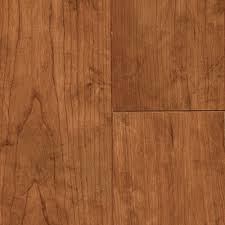 Orange Glo For Laminate Floors Orange Glo 4 In 1 Monthly Polish Hardwood Floor Fresh Orange Scent