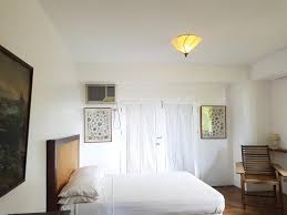 Tali Beach House For Rent by Best Price On Hillcrest House At Tali Beach In Batangas Reviews