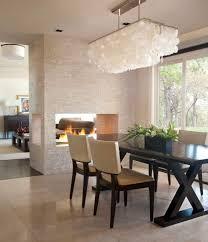 contemporary dining room lighting provisionsdining com