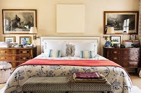 master bedroom ideas one kings lane