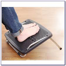 under desk foot exerciser under desk foot exerciser desk home design ideas qvp2nrjprg82064