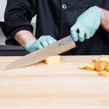 100 japanese style kitchen knives sakai takayuki hammered