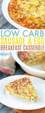75 best egg dishes images on pinterest breakfast egg dish and