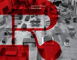 design bureau inspiring dialogue on context dialogues richard wright context