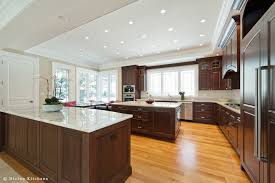 second kitchen islands the best attributes for your kitchen island