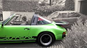 vintage porsche for sale munich sportscars porsche vintage cars for rent and sale youtube