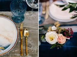 bloomingdale bridal gift registry dinner party registry essentials with bloomingdale s green