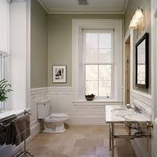 paint ideas for bathrooms 26 best camouflage benjamin images on benjamin