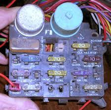 painless wiring harness 1978 cj7 01 jeep cherokee motor harness