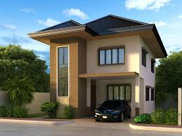 two story small house plans small house designs happyhippy co