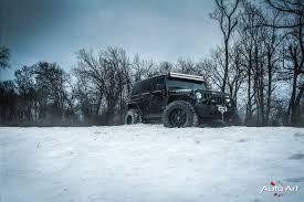 jeep snow jeep wrangler gibson u2014 the auto art