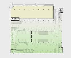home design dimensions view dimensions of a two car garage small home decoration ideas