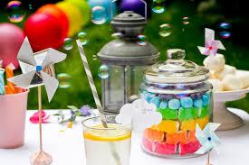 couleur mariage mariage en couleurs secrets de la décoration pour un mariage coloré