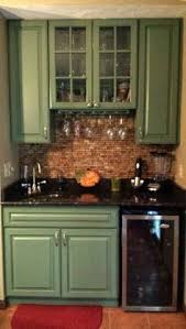 Cork Backsplash Tiles by Wine Cork Backsplash Kitchen Pinterest Track The O U0027jays And