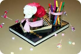 centerpiece ideas for graduation party decoration u0026 furniture