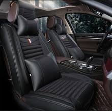 seat covers for toyota camry 2014 popular seat cover leather toyota camry 2014 buy cheap seat cover
