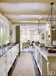 Architectural Digest Kitchens by 15 Spectacular Before And After Kitchen Makeovers 3285 Cab And