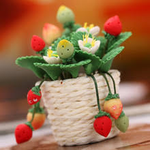 cheap fruit baskets popular fruit basket toys buy cheap fruit basket toys lots from
