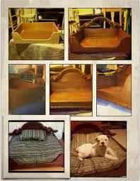House Layout Design Maker Bingewatchshows Com Best Furniture Reference Ikea Mydal Bunk Bed