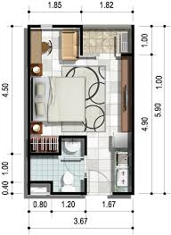 98 best planlar images on pinterest architecture small houses