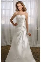 robe mariã e sirene magasin d achat en ligne pour wedding u0026 robes