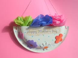 mother day crafts peeinn com