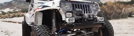 1994 jeep grand accessories 1994 jeep wrangler accessories parts at carid com