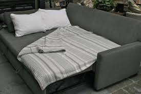 Pop Up Bed Sofa Bed Ideas Awesome Pop Up Sofa Bed Original Making