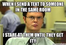Memes About Texting - th id oip ktknttcxex6bap4e37foaghafg