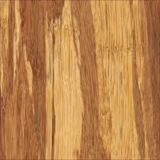 Discount Solid Hardwood Flooring - furniture magnificent dark bamboo solid wood flooring bamboo