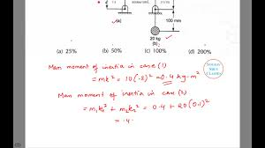 mechanical engineering gate engineering mechanics 6 coaching