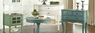 accent furniture tables ashley furniture accent tables furniture rustic accents accent