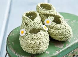 booties archives crochet for babies