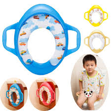 Cushioned Toilet Seats Search On Aliexpress Com By Image