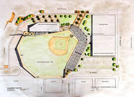Map Of Pueblo Colorado by Pueblo County Commissioners Eye Downtown Baseball Stadium Pueblo