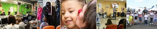 docteur chambre nancy chru de nancy pédiatrie enfants adolescents