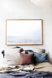 333 best textiles pillows bedding linens images on pinterest
