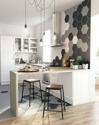 table de cuisine pour petit espace petit jeux cuisine photos de design d intérieur et décoration de