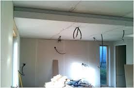 eclairage plafond cuisine eclairage led plafond maison design led faux plafond commentaires
