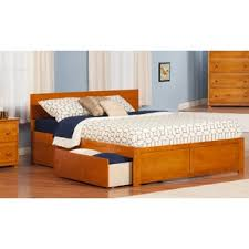 Cheap Bed Frame With Storage Storage Beds You Ll Wayfair