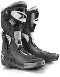 moto racing boots axo motorcycle boots u0026 shoes for sale up to 75 off shop the