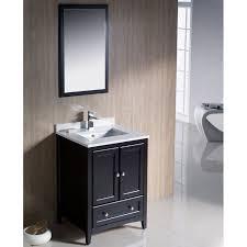 Horchow Bathroom Vanities Best 25 Traditional Bathroom Accessories Ideas On Pinterest